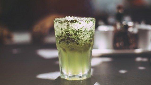 Giornata Internazionale del Margarita
