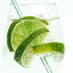 Giornata Mondiale del Cocktail