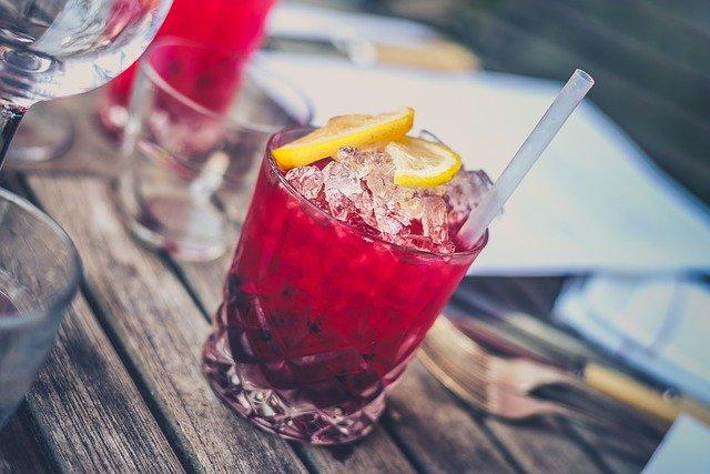 Ricette cocktail per il weekend del Giubileo