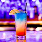 Tendenze cocktail 2021