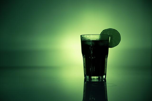 cocktail primaverile
